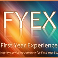 Dickinson College First-Year Experience