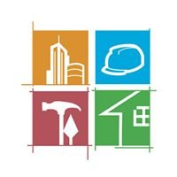 Construction Maintenance Services dba CMS