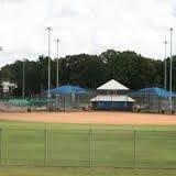 295 Sports Complex Spartanburg SC
