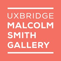 Malcolm Smith Gallery