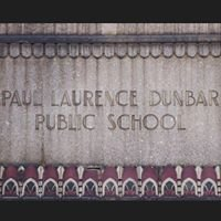 Paul L. Dunbar Promise Academy