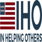 In Helping Others - IHO