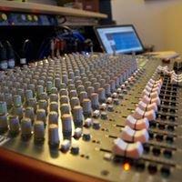 Wandsworth Studios