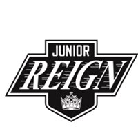 Jr Reign Hockey