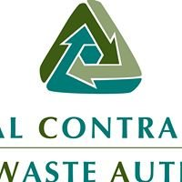 Central Contra Costa County Home Composting