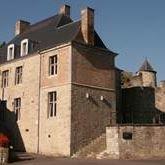 Maison de l'Urbanisme de l'Arrondissement de Philippeville