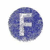 Fingerprint Films