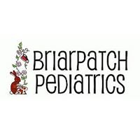 Briarpatch Pediatrics Cape Cod, MA