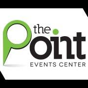 The Point Events Center