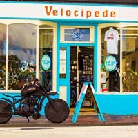 Velocipede Cycles