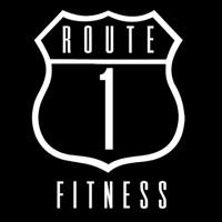 Route 1 Fitness