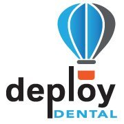 Deploy Dental