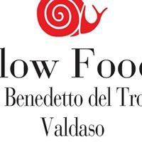 Slow Food di San Benedetto del Tronto - Valdaso