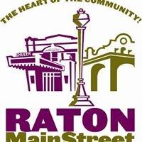 Raton Mainstreet