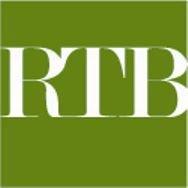 RTB Engineering, PC
