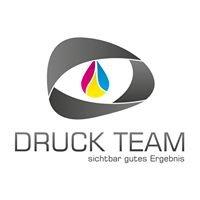 Druck Team GmbH & Co. KG