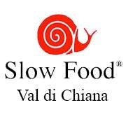 Slow Food Val di Chiana