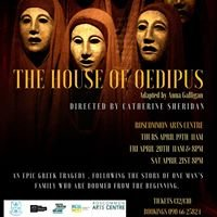 Roscommon County Youth Theatre