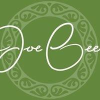 Joe Beer, Hand Crafted Ales