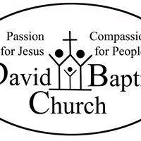 David Baptist Church