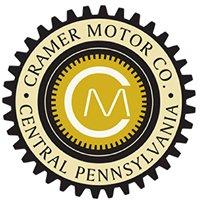 Cramer Motor Co