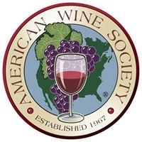 AWS Denver, American Wine Society Denver Chapter