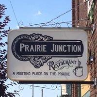 Prairie Junction