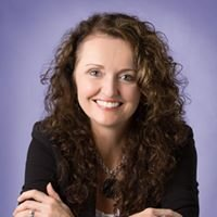 Jeanne Henningsen Worldwide