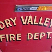 Dry Valley Fire Department