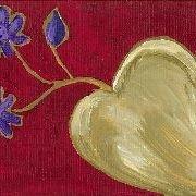 Essence of the Heart, llc
