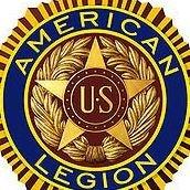 American Legion Post 241 Baldwin Park