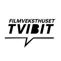 Filmveksthuset Tvibit