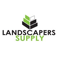 Landscapers Supply of Easley