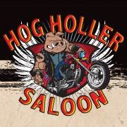 Hog Holler Saloon