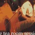 The Tearoom Sessions
