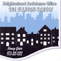 Neighborhood Assistance Office