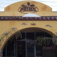 Prime Building Materials, INC.