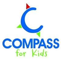 Compass for Kids