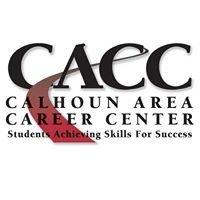 Calhoun Area Career Center