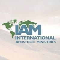 International Apostolic Ministries