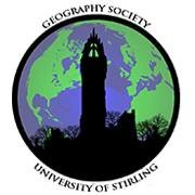 Stirling University Geography Society