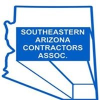 Southeastern Arizona Contractors Association (SACA)