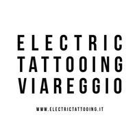 Electric Tattooing Viareggio