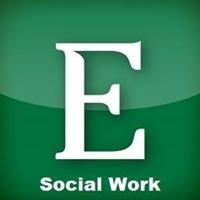Eastern Michigan University School of Social Work