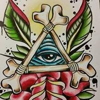 ArchAngel Tattoo & Art Gallery