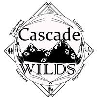 Cascade WILDS