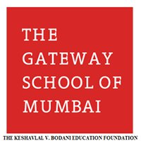 The Gateway School of Mumbai