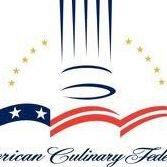 American Culinary Federation SCCC
