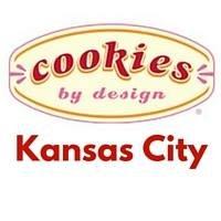 Cookies By Design - Kansas City