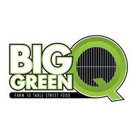 Big Green Q